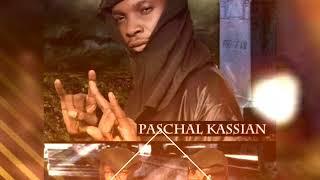 DUNIA KWA HERI MWINJILIST PASCHAL CASSIAN