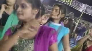 Jina Jina Uda Gulal Mahi Teri Sunariya (Renish joshi)