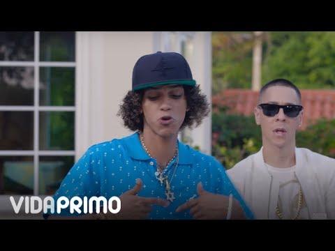 Xxx Mp4 Jon Z X Baby Rasta X Boy Wonder CF Nunca Me Amó Official Video 3gp Sex