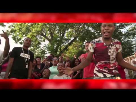 Xxx Mp4 Fetty Wap Trap Queen Jester Clean NYE Remix DJ XXX Edit Clean 3gp Sex