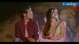 Tor Premer Kata - Kumar Bishwajit and Nancy (Offic