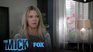 Mickey & Alba Run Into Jimmy | Season 2 Ep. 12 | THE MICK
