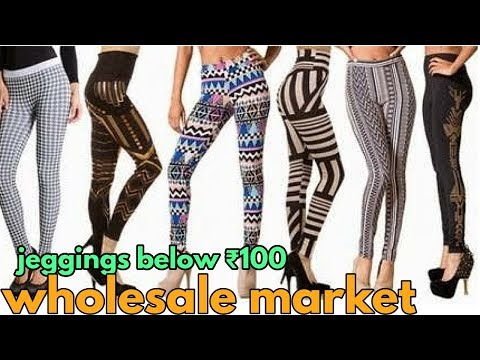 Xxx Mp4 Leggings Jeggings Jeans Gown Kurtis Western Outfit For Girls Cheapest Wholesale Market Urban Hill 3gp Sex