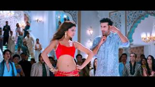 Dilli Wali Girlfriend HD 1080p DTS