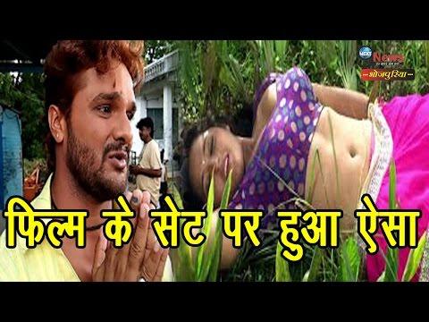 Xxx Mp4 मै सेहरा बांध के आंऊगा कि शुटिंग के दौरान हुआ ये… Main Sehra Bandh Ke Aaunga Shooting Stills 3gp Sex