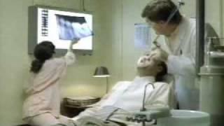 Commercial - Wamu Happy Guy