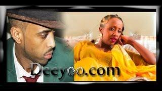 Hodan Abdirahman Dheere iyo Abdifatah Yare Hees Cusub Full Iisoo Dhawoow Deeyoo Somali Music