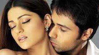 Kisi Shayar Ki Ghazal (Banjaara) Feat. Emraan Hashmi And Shamita Shetty - Special Editing