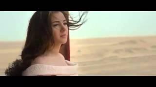 دنيا سمير غانم  حكاية واحده اغنية فيلم هيبتا -  Donia Samir Ghanem