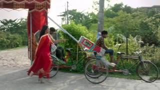 Chuye Dile Mon - Bengali Movie 2015 - Arifin Shuvo