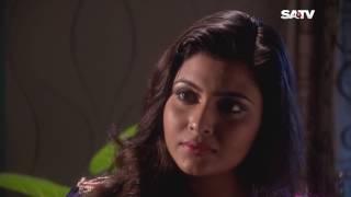 Bangla Natok Tumi Acho Tai Episode 31 | (তুমি আছো তাই - পর্ব-৩১) | SATV