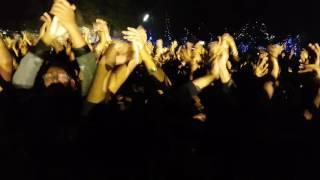 James - Dustu Cheler Dol (দুষ্টু ছেলের দল) (Live at BUET) [21-12-2016]