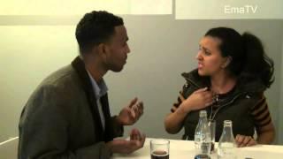 Eritrean new comedy 2015 EmaTV ane ziferh part 2