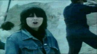 The Pretenders - Back On The Chain Gang HQ Music