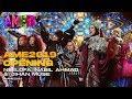 AME2019 Opening   Blackpink - Neelofa, Nabil, Siti Nurhaliza - Jihan I Anugerah MeleTOP ERA