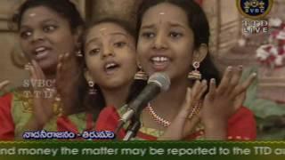 SVBC TTD-Nadaneerajanam 23-06-16