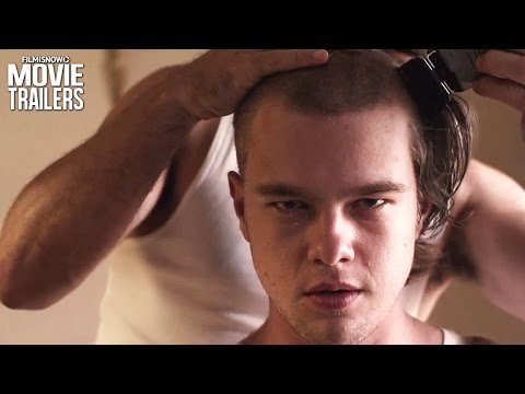 Xxx Mp4 A Young Man Is Falsely Accused Of Rape In The Trailer For RISE A Film By Mack Lindon HD 3gp Sex