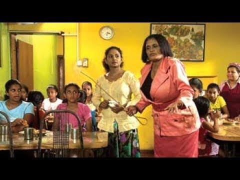 Xxx Mp4 Agara Dagara අගර දගර Full Sinhala Movie 3gp Sex