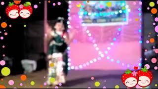 Bajlo He Ghungroo (Jhankar) 1989 full HD Songs