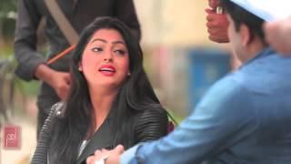 Ami Villain Hote Chai HD Bangla Natok Full