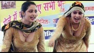 Aava tare Sakhi Saiya Tempu Se अवतार सइया सखी  टेम्पू से Arkeshta Dance  Bhojpuri song