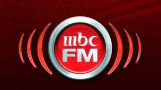 MBC FM
