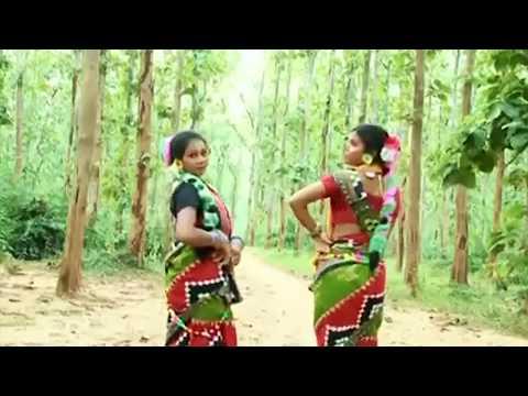 Xxx Mp4 Hai Re Dil 2 Santanu Sahu New Sambalpuri Video Song CR 3gp Sex