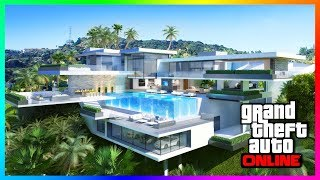 TOP 5 THINGS PLAYERS WANT TO SEE IN THE FUTURE OF GTA ONLINE BEFORE IT ENDS! (GTA 5)