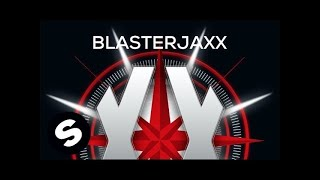 Blasterjaxx ft. Lara - Do Or Die