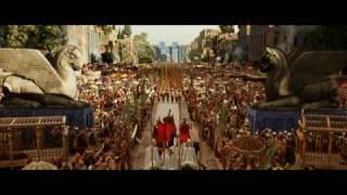 Alexander - Trailer