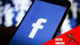 Facebook Fails at Privacy once Again