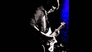 BREAD Guitar Man   1972    HQ