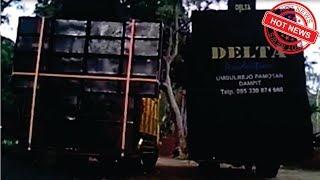 Mbahe+Delta+VS+Delta+Production