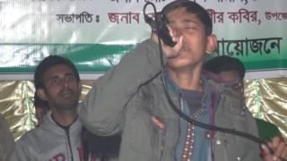 বেচে আছি কিনা মরে গেছি  সাথি একবার এসে দেখে যাও আমি কতো সুখে আছি ।Bangla Song