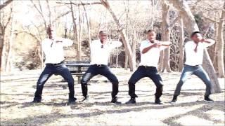 Iyanya - Le kwa ukwu (D-TOWN FELLAS)