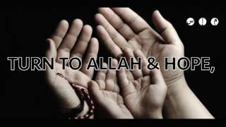 "HD | ""Thug Life"" by Maulana Imtiyaz Sidat"