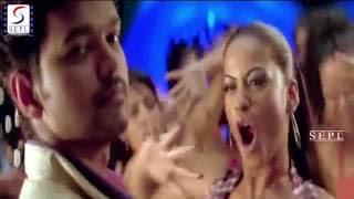 Pokkiri - Super Hit Tamil Movie Song