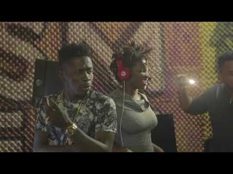 Xxx Mp4 Shatta Wale And Ebony Recording Session 3gp Sex
