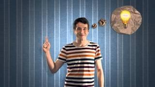 Videomarketing para empresas. Quieres hacer publicidad en internet? Date a conocer con un vídeo!