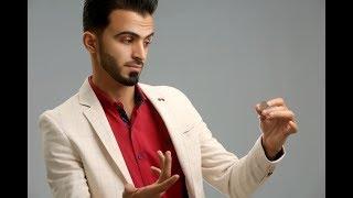 tayer akhdar طير اخضر - حمودة السلمان  2017