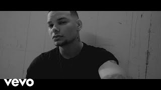 Kane Brown - Baby Come Back to Me