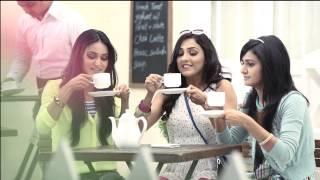 Neeti Mohan CHAI CHAI Music Video