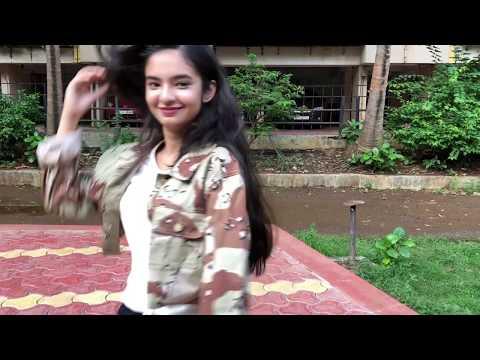 Xxx Mp4 Song Tareefan Dance Moves 3gp Sex