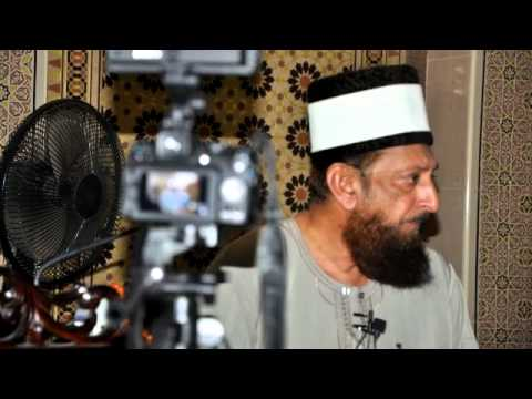 Xxx Mp4 Sheikh Imran Interview With Jim Fetzer From Arabs Spring To Arab Slaughter Mp4 3gp Sex