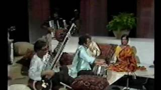 Hindi Geet by Shobha Joshi
