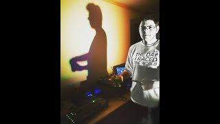 Summer Party Mix Vol1 (Dj Martyn)