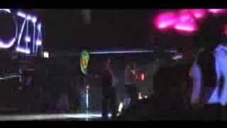 Hard in tango .. il video originale di this is my dj