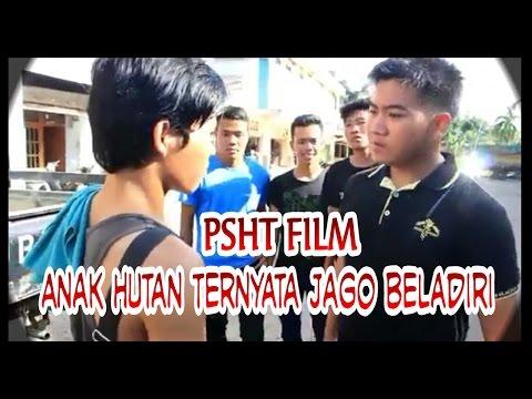 Xxx Mp4 Film PSHT ♣ Anak Hutan Di Kroyok Preman Ternyata Jago Silat 3gp Sex