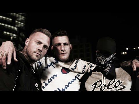 Xxx Mp4 Kontra K Feat Ak Ausserkontrolle Gzuz Setz Dich Official Video 3gp Sex