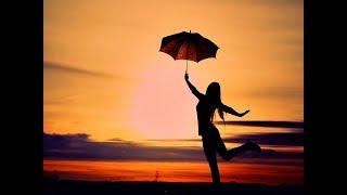 WOMAN IN LOVE - (Barbra Streisand / Lyrics)
